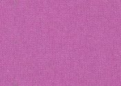 Baumwoll-Jersey purple