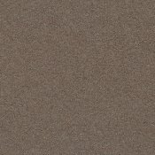 Mantelstoff taupe