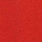 Thermovelours rot